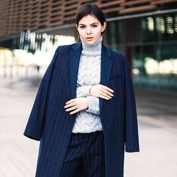 11 Must-See Outfit Ideas From Your Favorite Bloggers