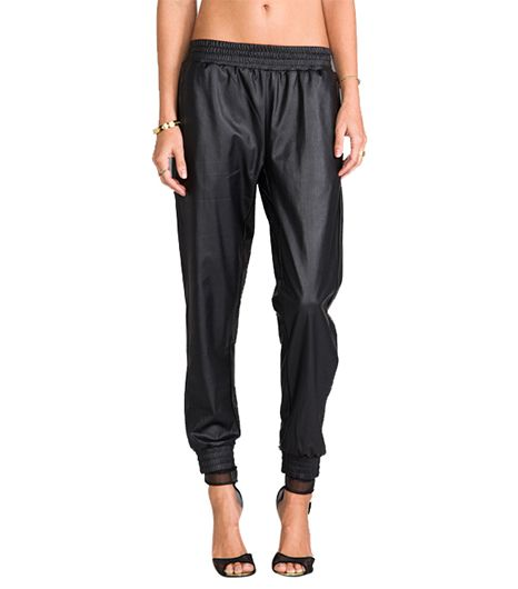 Lovers + Friends for Revolve  Track Pants