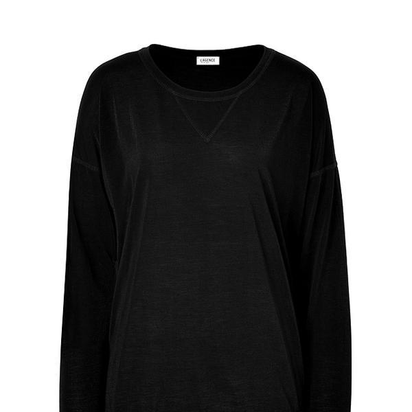 L'Agence  Sweatshirt