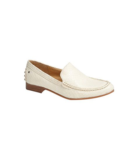 Dolce Vita  Venka Leather Flats