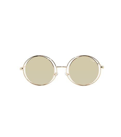 Quay  Cherish Sunglasses