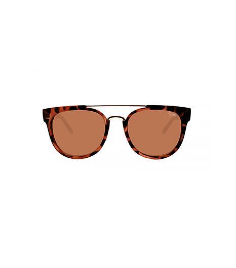 Quay Eyewear  Odin Sunglasses
