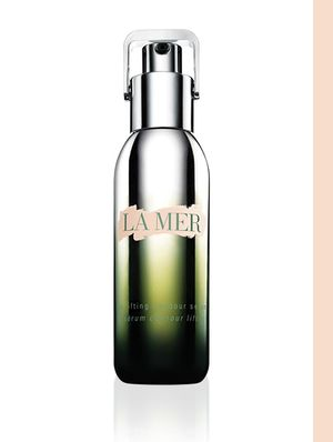 Meet The New Game Changing Serum from La Mer