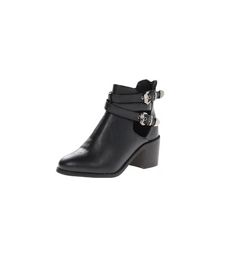 Wanted  Gatsby Ankle Boots