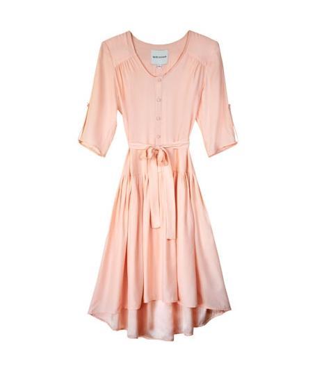 Rachel Antonoff Rachel Antonoff Grace Dress