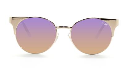 Quay Eyewear Asha Sunglasses