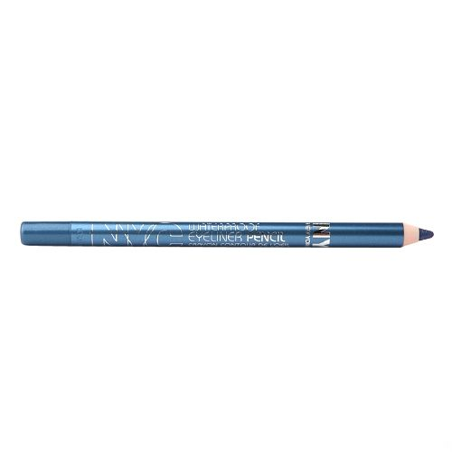 New York Color Waterproof Eyeliner Pencil