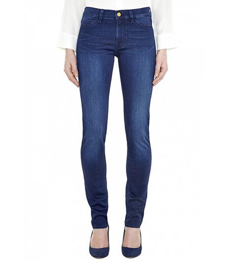 MiH Jeans  The Bonn Jeans