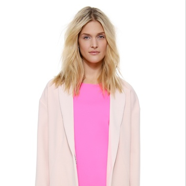By Malene Birger  Flurica Jacket