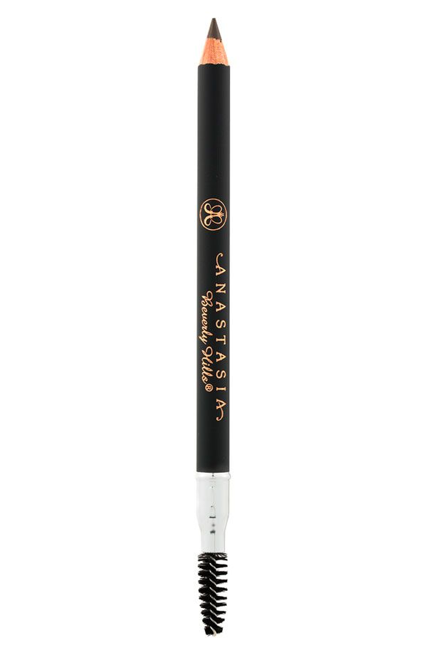 Anastasia Perfect Brow Pencil
