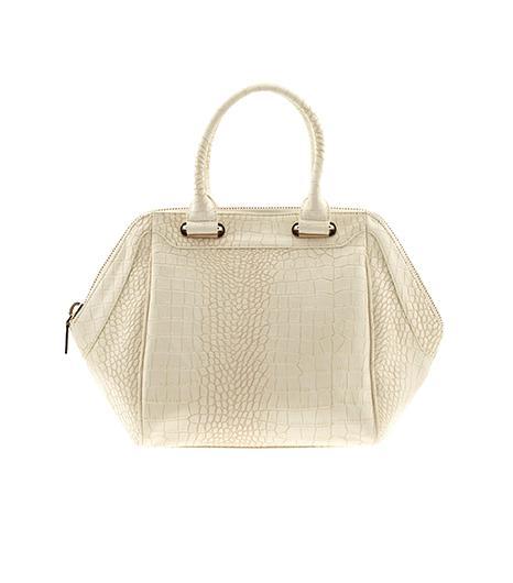 Tinley Road Sienna Shoulder Bag
