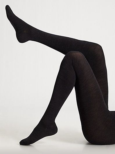 Falke  Merino Wool Tights