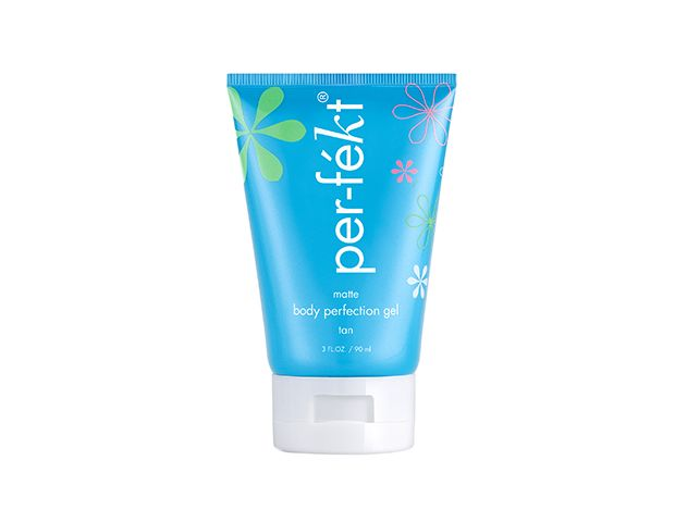 Perfekt  Body Perfection Gel
