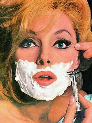 The Ultimate Guide to Drugstore Razors