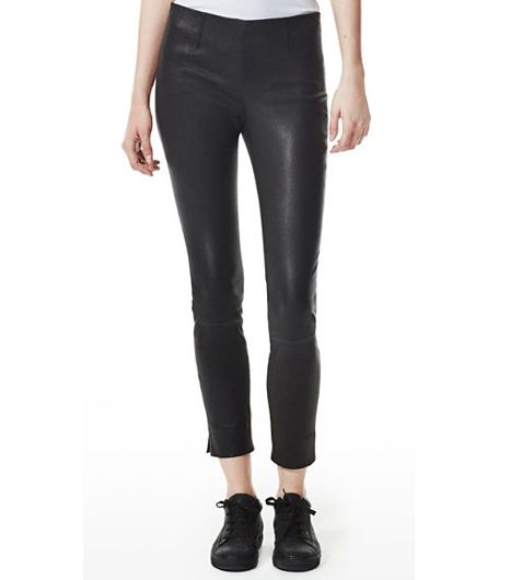 Theory Belisa L Pants