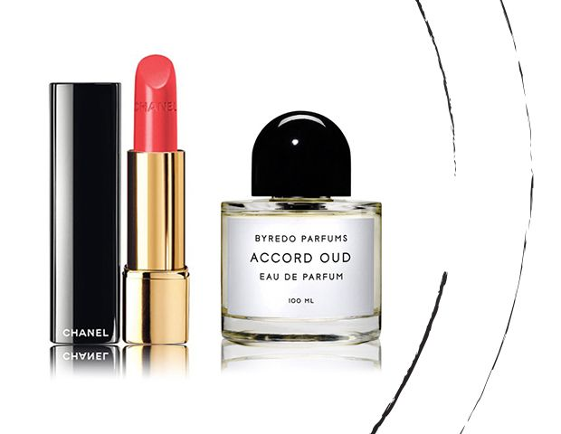Top Editors Share Their NYFW Beauty Must-Haves