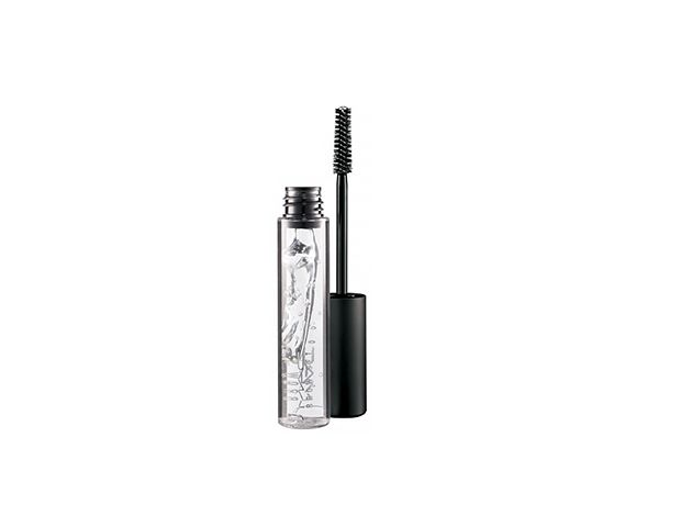 M.A.C.  Brow Set Clear
