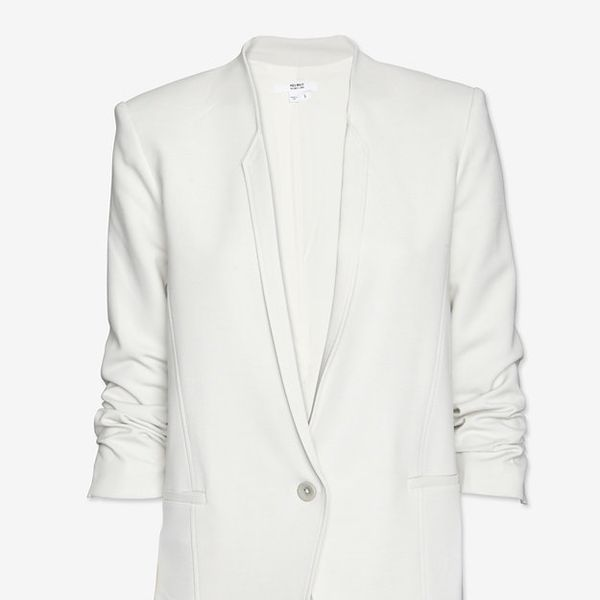 Helmut  Prime Suiting Blazer
