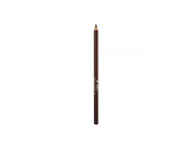 Lancôme Le Crayon Kohl