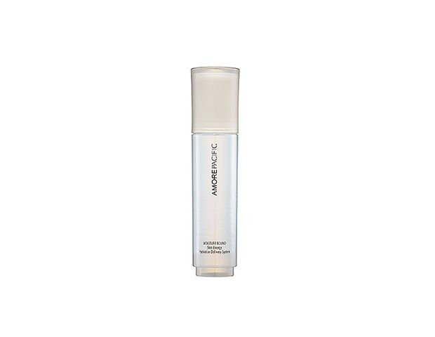 Amorepacific Moisture Bound Skin Energy Hydration Mist