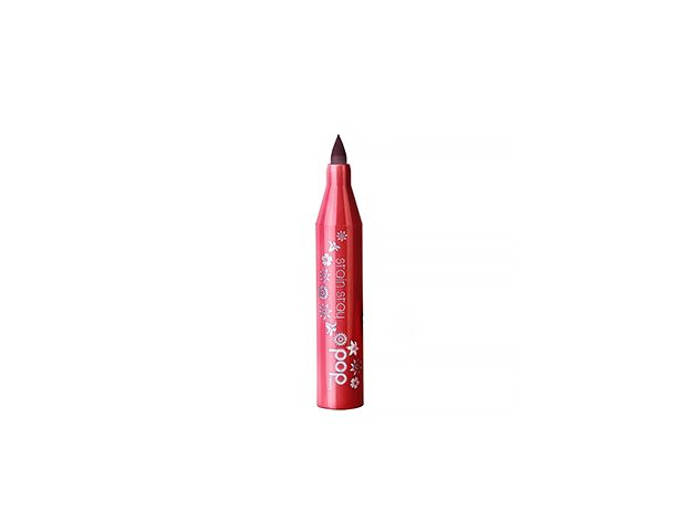 Pop Beauty Beauty Stain Stay Color