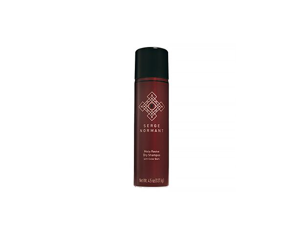 Serge Normant Revive Dry Shampoo