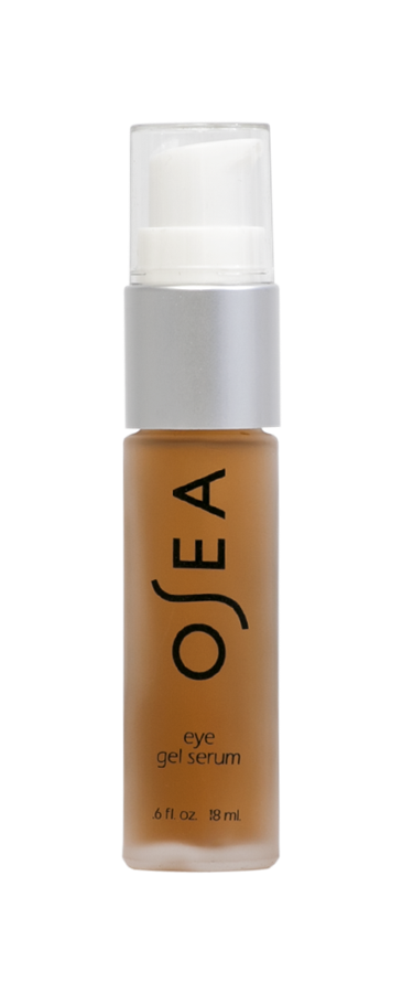 Osea Eye Gel Serum