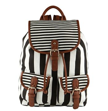 Call It Spring Buckbee Backpack