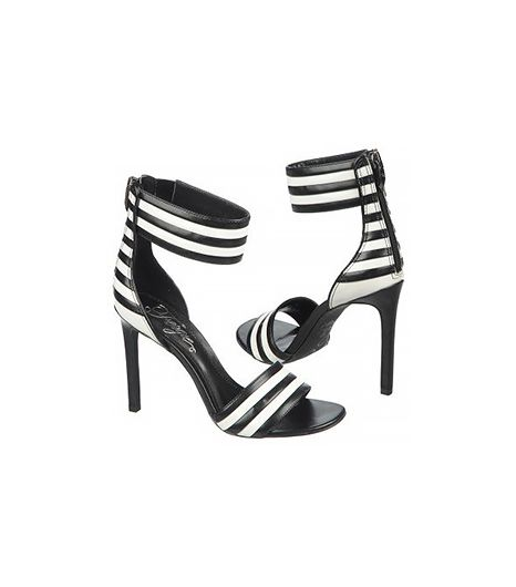 Fergie Women's Torcha Heels