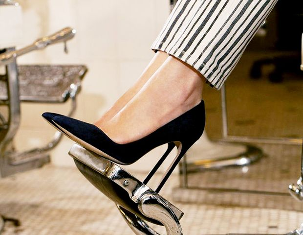 7 Anti-Blister Products to Save Your Feet