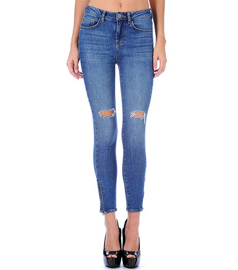 Buffalo  Isis Jeans