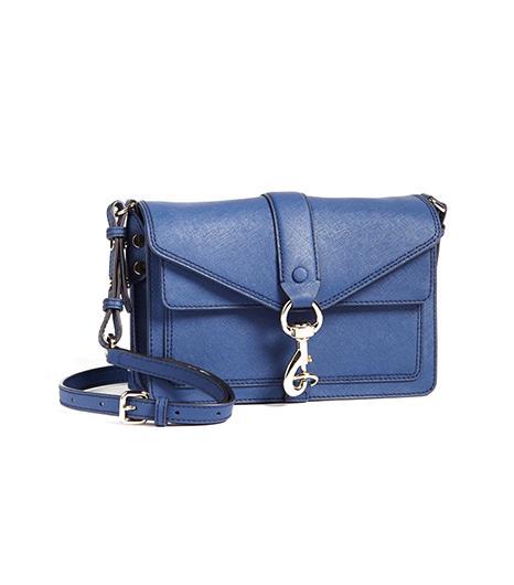 Rebecca Minkoff  Hudson Mini Bag