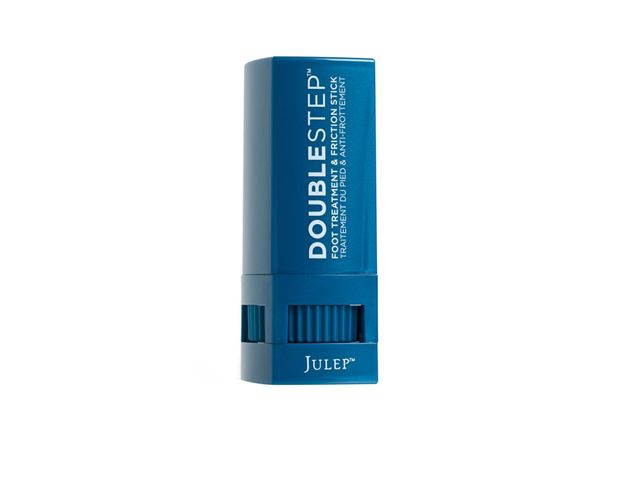 Julep Double Step Foot Treatment