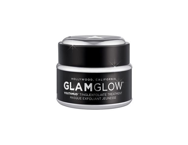 Glamglow Youthmud Tingleexfoliate Treatment