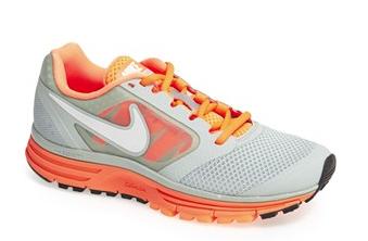 Nike Zoom Vomero + 8 Sneakers