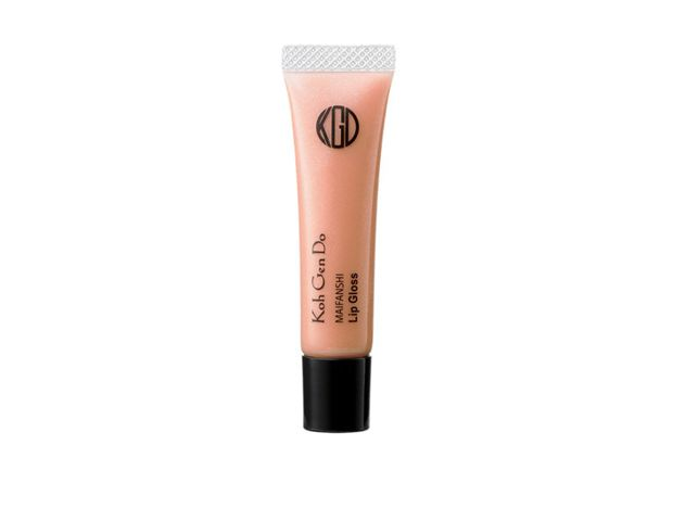 Koh Gen Do Maifanshi Lip Gloss