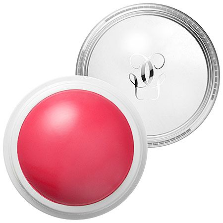 Guerlain Meteorite Bubble Blush