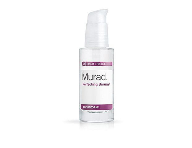 Dr. Murad Perfecting Serum