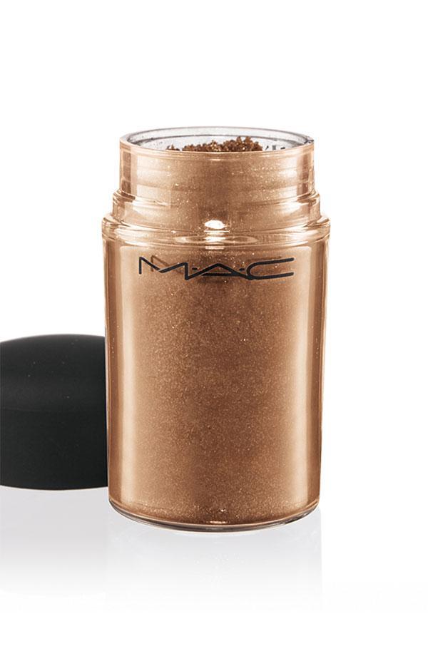 M.A.C. Glitter