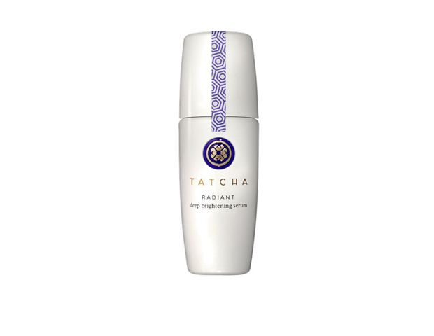 Tatcha Radiant Deep Brightening Serum