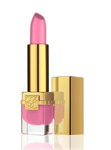 Estee Lauder Estee Lauder Pure Color Vivid Lipstick