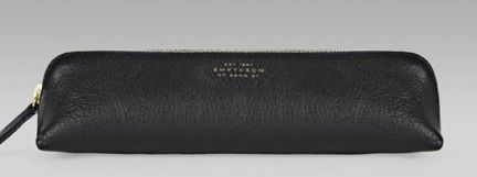 Smythson Smythson Pencil Case