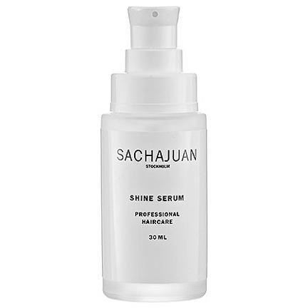 Sachajuan Sachajuan Shine Serum