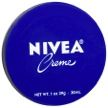 Nivea Nivea Skin Creme