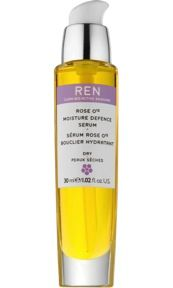 Ren Rose Ren Rose 012 Serum