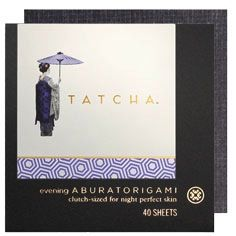 Tatcha Tatcha Japanese Beauty Papers