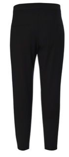 French Connection French Connection Starbound Secret Cropped Trousers