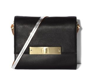 Vince Camuto  Vince Camuto Judy Cross Body Bag