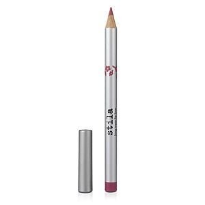Stilla Stila Long Wear Lip Liner