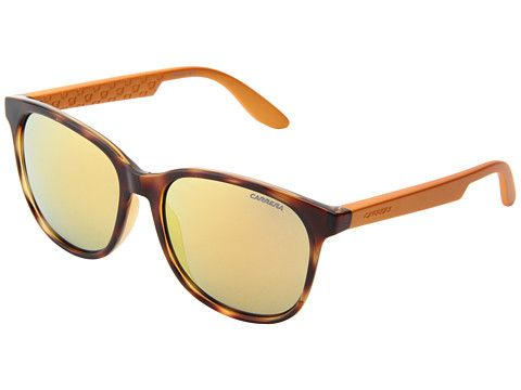 Carrera 5001 Sunglasses